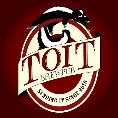 Toit Brewpub, 298, 100 Feet Road, Near KFC Restaurant, Indira Nagar II Stage, Bangalore, Karnataka 560038, India