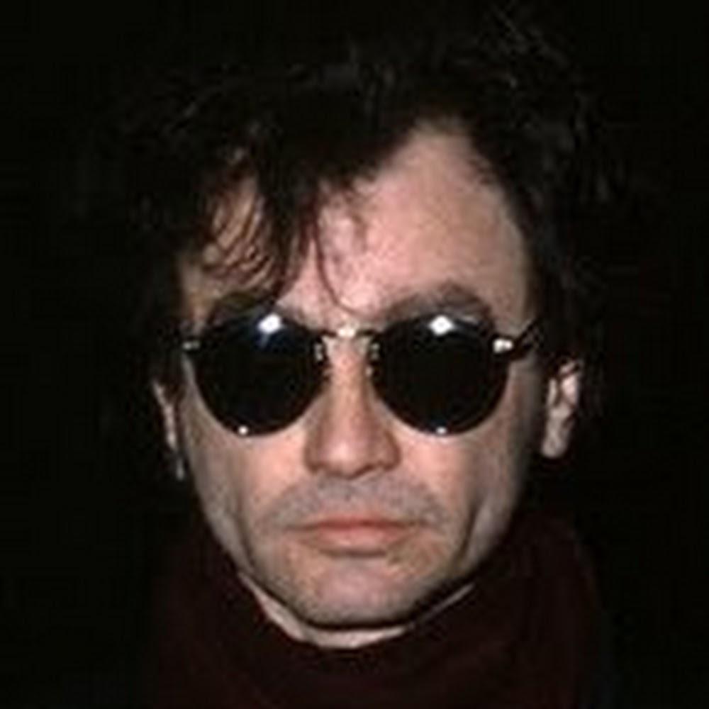 Phil Brammer avatar