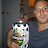 Zlatko Vujasin Jakopovic avatar image