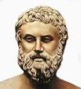 Πιττακός ο Μυτιληναίος, 7 σοφοί της αρχαιότητας, βιογραφικό,Pittacus of Mytilene, 7 sages of antiquity, curriculum.