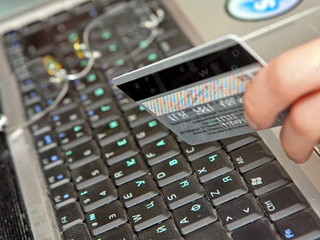 Система электронных денег