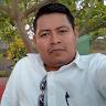 Avatar of Jose Vicente Hernandez Garcia