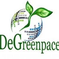 DeGreenpace Global