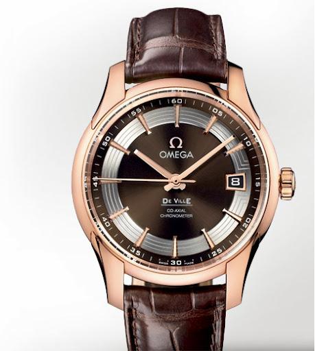 0973333330 | Thu mua đồng hồ Omega chính hãng thụy sỹ