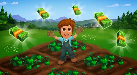 farmville 2 free farm buck