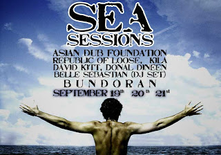 seasession 08