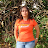 Alika His girl avatar image