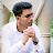 prakash birda avatar image