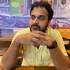 Sarath Cp