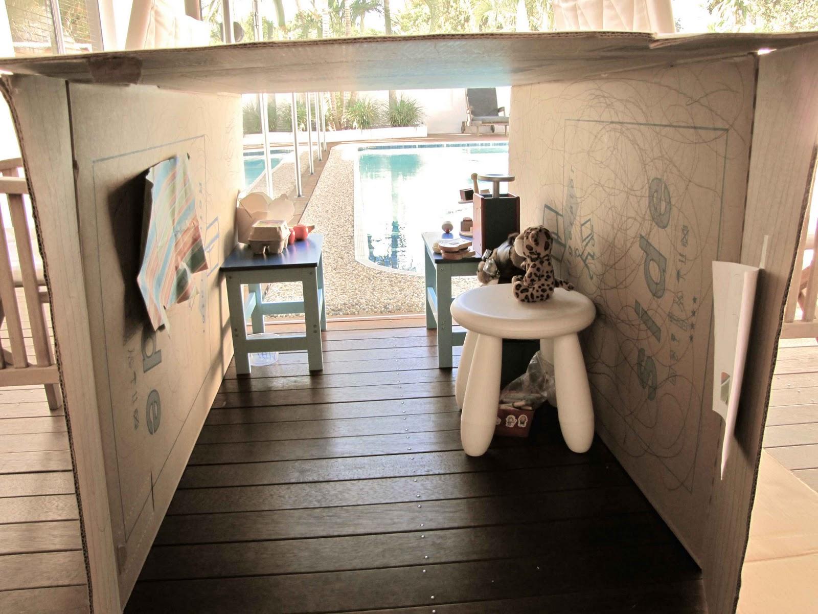 Modern Minimalist Box House Design on modern box house design, home decorating interior design, minimalist design living room, tv wall design,
