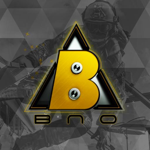 BNO GamePlayy
