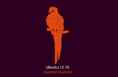 Unity 6.8.0 arriva su Ubuntu 12.10