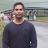 paresh Bapna avatar image