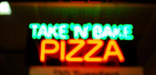 Take 'N Bake