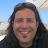Stratos Gerakakis avatar image