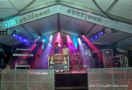tentfeest  Overloon 19-10-2013 (2).JPG