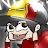 Paran Awesomeness avatar image