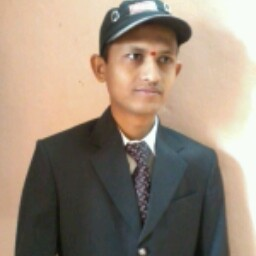Jagdish Tamboli Photo 5