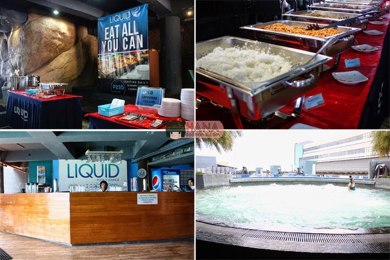 mermaid+swimming+classes+manila+ocean+park+philippines+%25287%2529 Manila Ocean Parks Liquid Pool & Lounge + Eat All You Can Buffet