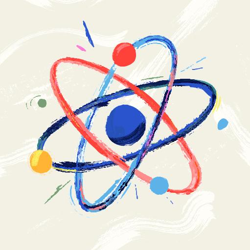 huong do