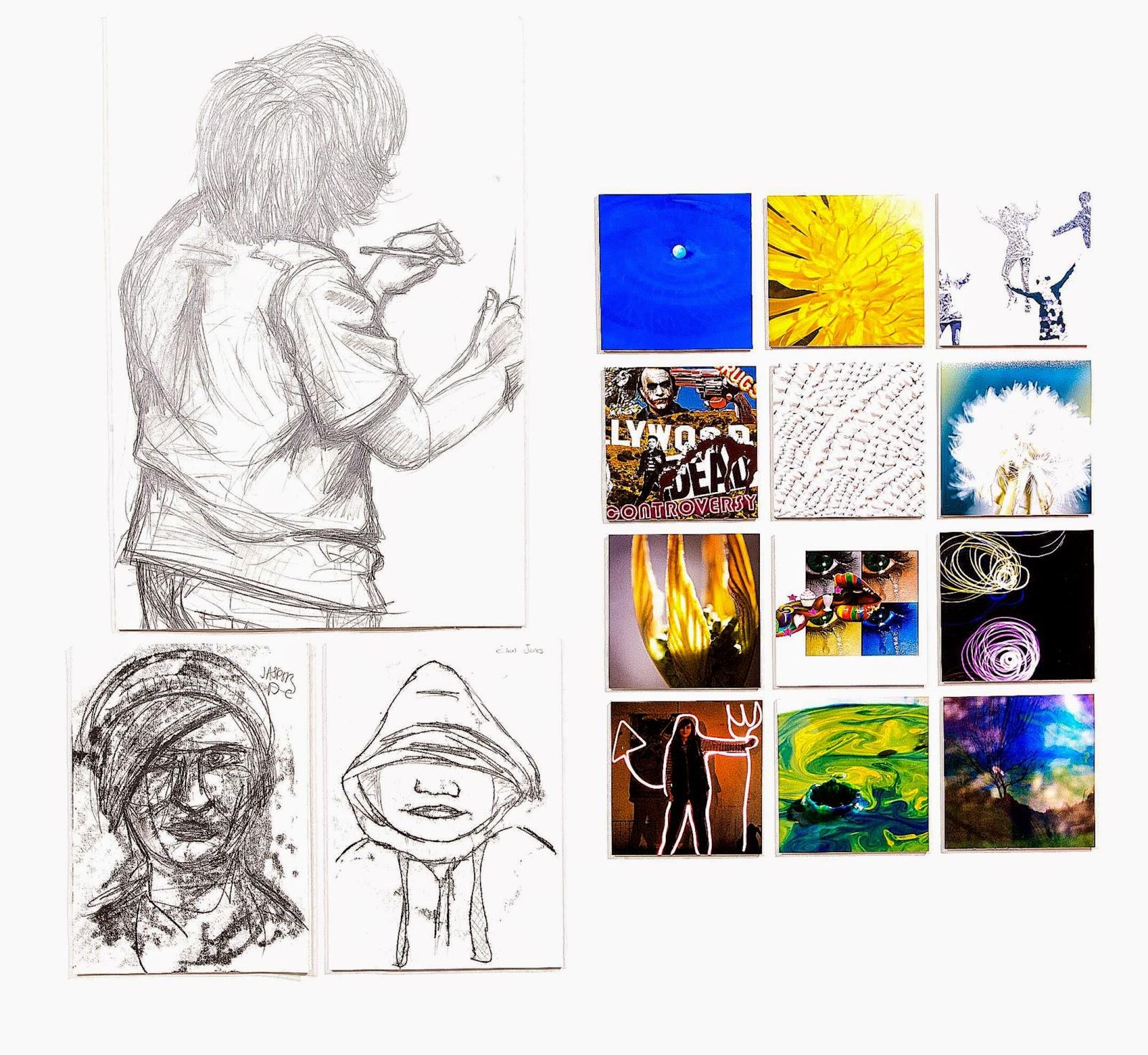 NADSC Summer Show  Slideshows  Body Of Art