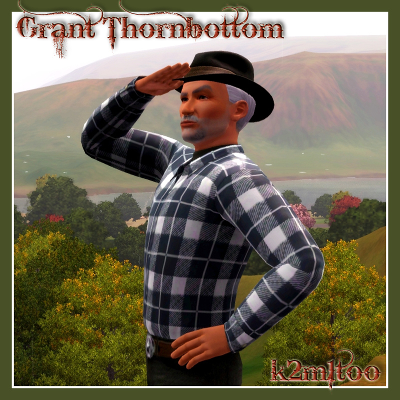 Grant Thornbottom_covershot01wtext