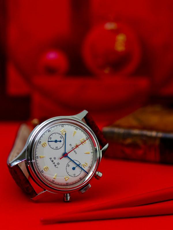 Vos photos de montres non-russes de moins de 1 000 euros - Page 2 9193731495_d9a37f6dfe_o