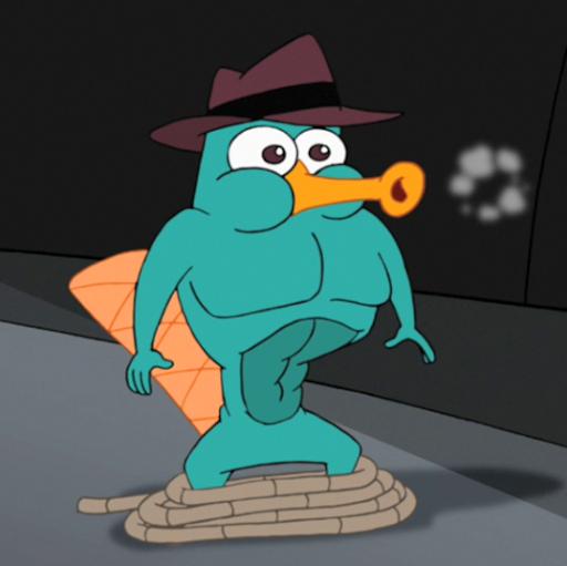 EVA NEE avatar