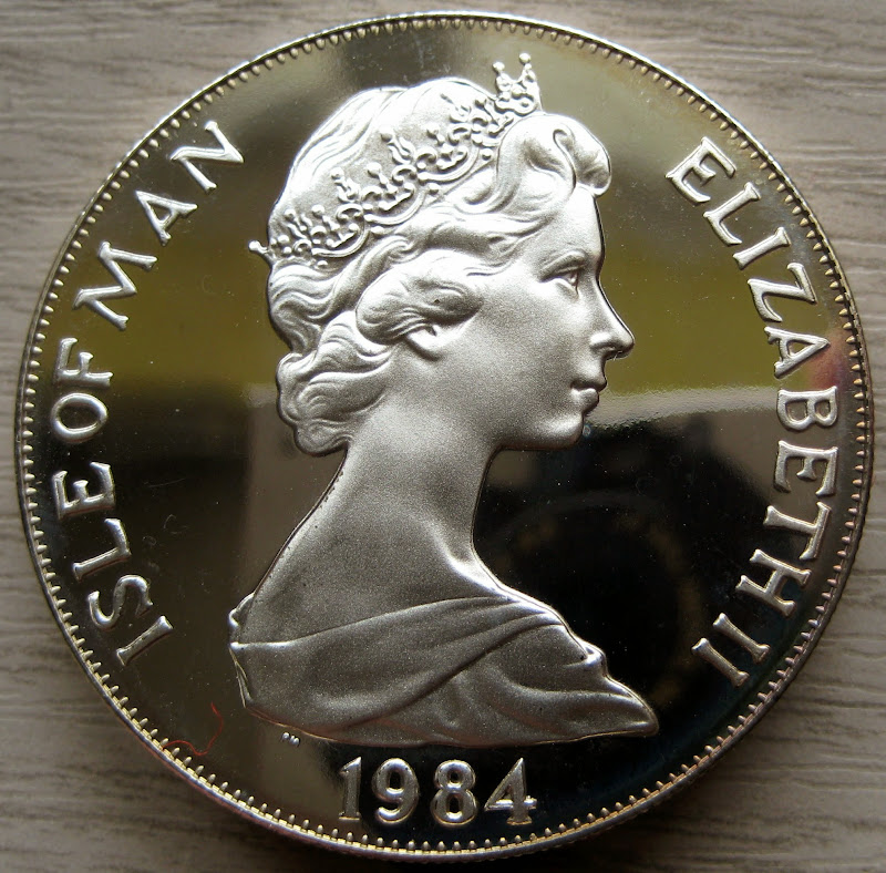 1984 sarajevo olympic coins