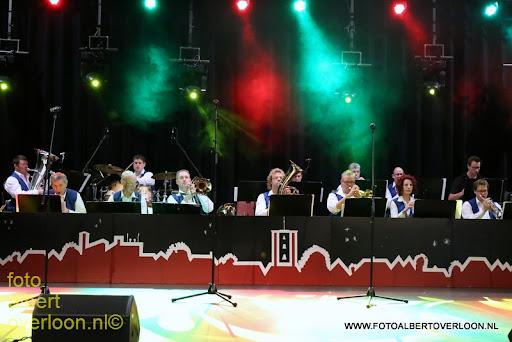 liedjesmiddag OVERLOON 05-01-2014 (57).JPG