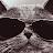 Ange Sparrow avatar image