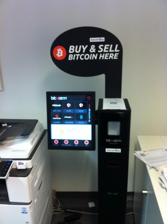 Bitcoin-ATM-M%C3%BCnchen-Foto.png