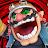 Elijah Romano avatar image