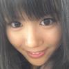 原望奈美の写真のサムネ