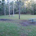 Mill Creek picnic area (164356)
