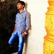 Rajesh Jajala