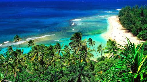 Kee Beach, Kauai, Hawaii.jpg