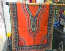 Manta Wayuu Ref. 11