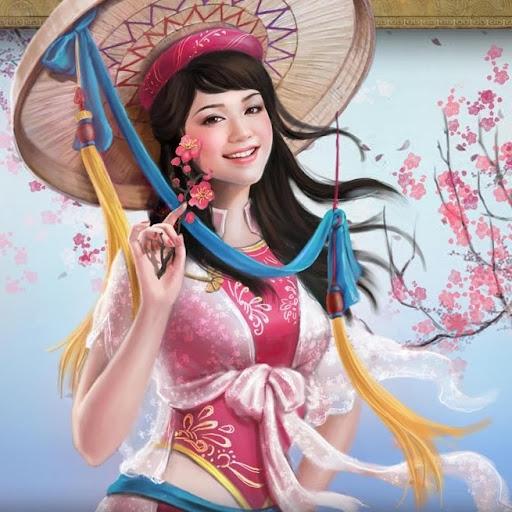Xuyen Bui Photo 4
