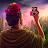Dorothy Caine avatar image