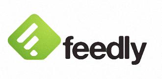 Feedly se actualiza con posibilidad de acortar URLs