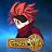 Flamestrike Saga avatar image