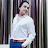 Satyam SHG avatar image