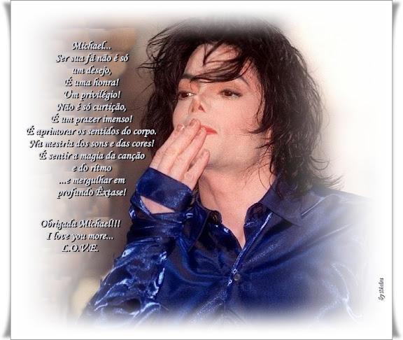 Cartõezinhos Michael :) - Página 3 252