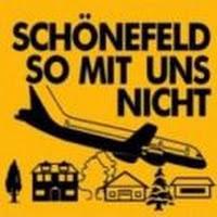 Bürgerverein Brandenburg-Berlin