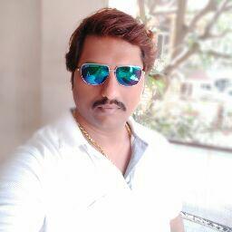 sandeep jadhav