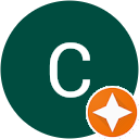 Carles Alsina