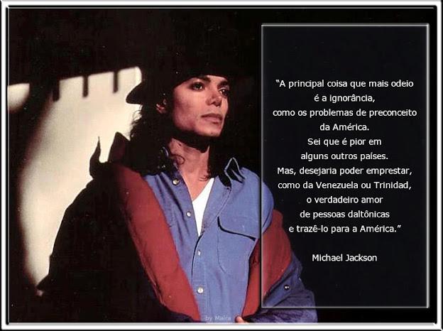 Cartõezinhos Michael :) - Página 13 489