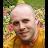 Antonio Labellarte avatar image