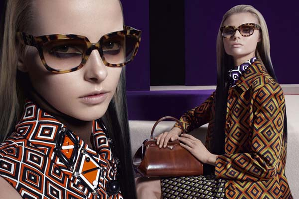 prada_sunglasses_fall_winter_2012_2013_women_campaign